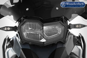 Wunderlich Headlight Protector Foldable - BMW F750GS / F850GS ( 2018 - )