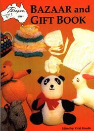 PARK601 Bazaar and Gift Book