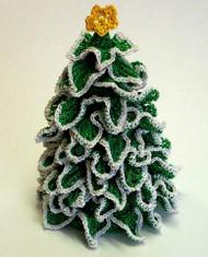 CMPATC037 - Christmas Tree
