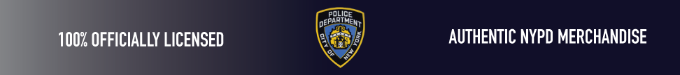 nypdtobanner.png