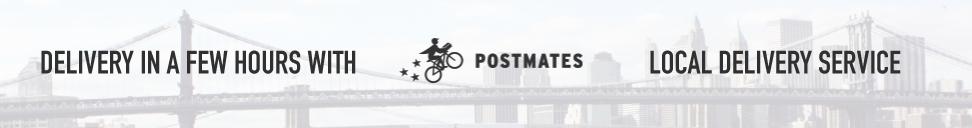 postmates-new-york.png