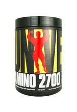 Universal Nutrition Amino 2700 - 350 Tabs
