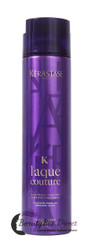 Kerastase Laque Couture Medium Hold 5 oz.