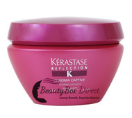 Kerastase Reflection Chroma Captive Masque 6.8 oz.