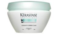 Kerastase Specifique Masque Sensidote Dermo-Calm 6.8oz