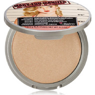 theBalm Mary-Lou Manizer Honey-Hued Luminizer Powder