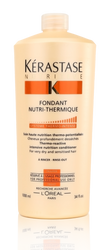 Kerastase Nutritive Fondant Nutri-Thermique Conditioner 34 oz.