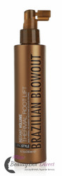 Brazilian Blowout Instant Volume Thermal Root Lift 6.7 Ounce
