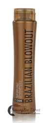 Brazilian Blowout Volume Shampoo 12 oz