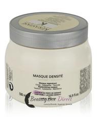 Kerastase Densifique Masque Densite 16.9 oz