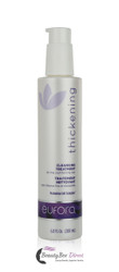 Eufora Thickening Cleansing Treatment