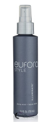 Eufora Style Illuminate Shine Mist