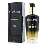 Kerastase Chronologiste Fragrant Oil, 4.06 Ounce
