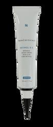 SkinCeuticals Retinol 0.5 1 oz