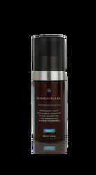 SkinCeuticals Resveratrol B E 1 oz