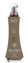Neuma NeuStyling Mousse 6.8 oz