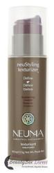 Neuma neuStlyling Texturizer 4 oz