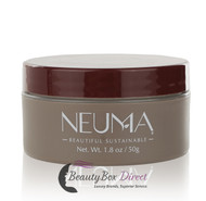 Neuma neuStyling Clay 1.8oz