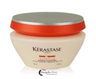 Kerastase Nutritive Masque Magistral 6.8 oz