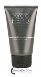 Eufora Hero For Men Firm Hold Gel 4.2oz