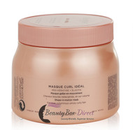 Kerastase Discipline Masque Curl Ideal, 16.9 oz.