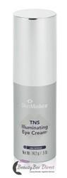 SkinMedica TNS Illuminating Eye Cream .5 oz