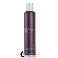 Eufora Style Uplift Finishing Spray 8 oz