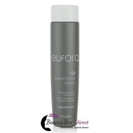 Eufora Beautifying Elixirs Moisture Intense Conditioner 8.45 oz
