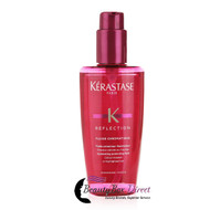 Kerastase Fluide Chromatique 4.2 fl oz.