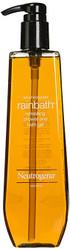Neutrogena Rain Bath 40fl, oz.