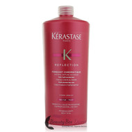 Kerastase Reflection Fondant Chromatique  34 Oz.