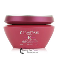 Kerastase Reflection Masque Chromatique for Thick Hair 6.8oz