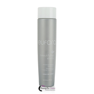 Eufora Beautifying Elixirs Moisture Intense Shampoo - 8.45 oz