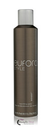 Eufora Style Boost Root Lifting Spray 8 Oz.