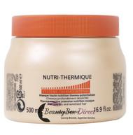 Kerastase Nutirtive Nutri- Thermique Masque 16.9 oz