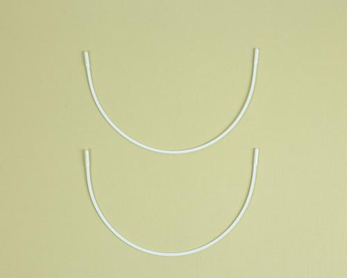 50 pairs S1 Strapless Bra Underwires Sizes 30-58