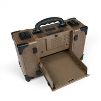 Sizzix Vagabond 2 Electric Machine - 660540