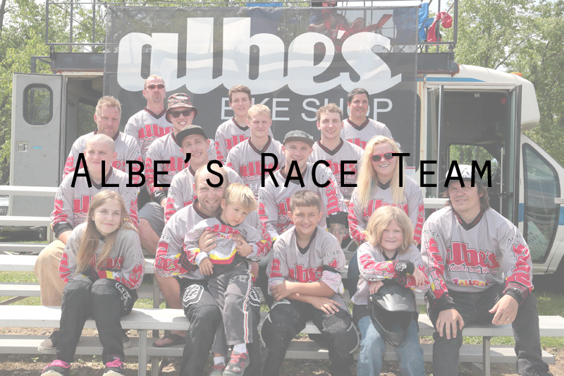 albe-s.race.team.color.jpg