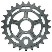 TERRIBLE ONE LOGAN RUN SPROCKET