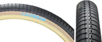 Odyssey Frequency-G Tire