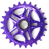 PROFILE SPLINE DRIVE SPROCKET