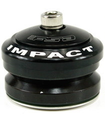 FSA IMPACT INTEGRATED HEADSET