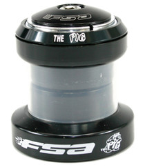 FSA PIG HEADSET UNSEALED