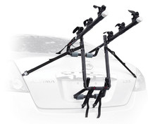 Allen 3 Bike Trunk Mount Rack