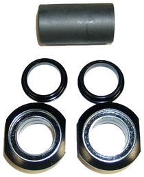 EURO BOTTOM BRACKET KIT