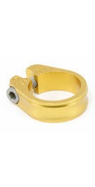 PROFILE SLIM JIM SEAT POST CLAMP