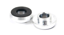 "PROFILE AXLE ADAPTORS (3/8"" TO 14mm)"