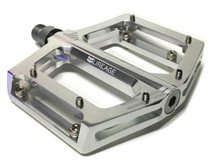 HARO LINEAGE ALLOY PEDALS