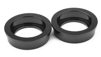 Mission American / US Bottom Bracket cups at Albe's BMX Bike Shop