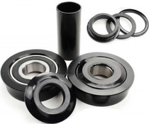 Mission American Bottom Bracket Kit at Albe's BMX Bike Shop